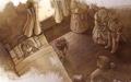 Memories - Lena's Death - Visual (FC).png