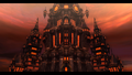 Infernal Castle - Exterior 1 (sen2).png