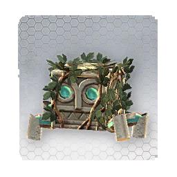Stone Stalker (Sen Monster)
