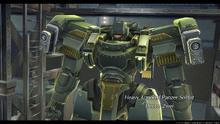 Hector Mk.II - Introduction (CS III)