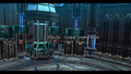 Crossbell - Geofront - Sector E 91 (sen2).png