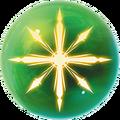 Sirius (Sen III MQ)