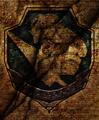 Eisenritter (Cracked Emblem).png