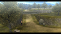 Celdic - Lunaria Nature Park 4 (sen2).png