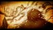 Dreichels & Sandlot 1 - Flashback Visual (Sen II)