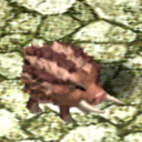 Gourd Boar CA10340 (Sora FC Monster)
