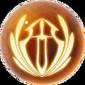 Skuld (Sen III MQ)