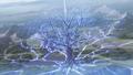 Azure-Zero Project 8 (Ao).png