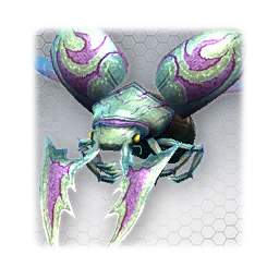 Blade Pincer (Sen Monster)