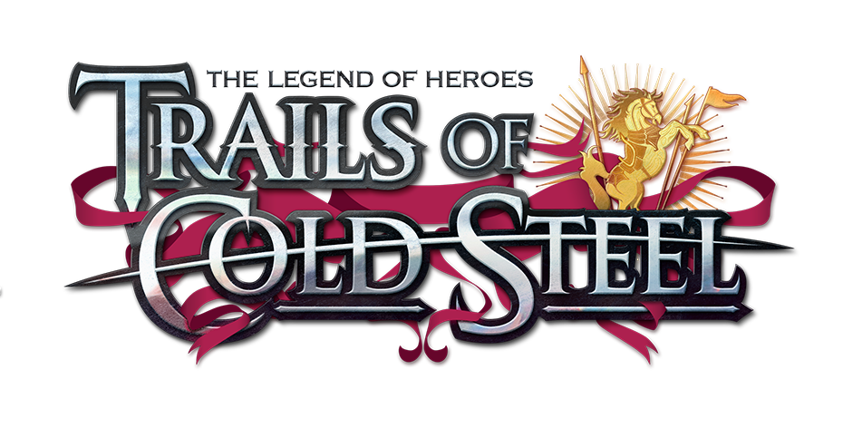 c0aa7d96aa95 The Legend of Heroes  Trails of Cold Steel
