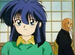 Akira / Gokimaru