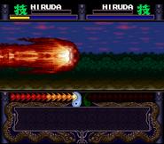 Hiruda special multiplayer 7