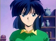 Akira sleepwalk anime