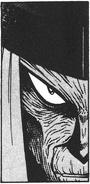 Dokuro Sou manga 6