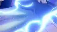 Zenki Raigeka OVA 2