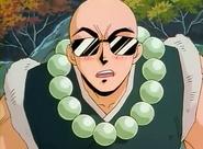 Miki souma anime 2