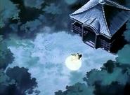 Kazue watch Akira anime