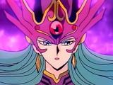 Antagonists/Karuma ark