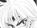Antagonists/Inugami ark