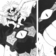 Vasara manga 4