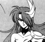 Anjura manga 2