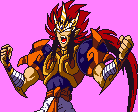Karuma defeated 2x cutscene DERB 6 transparent