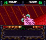 Karuma special multiplayer 2