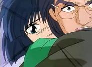 Akira Kyoji anime 3