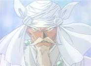 Ozunu enno anime