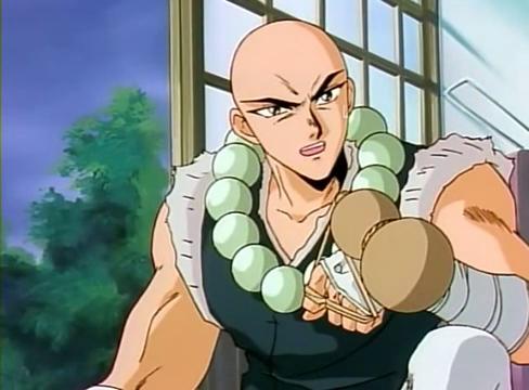 File:Miki souma anime.png