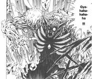 Endoku manga