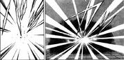 Zenki Rudora manga 2