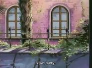 Gotou Mansion exteriors anime 3