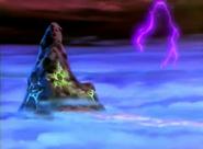Karuma's dimension anime 2