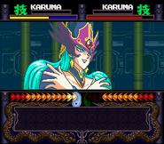 Karuma special multiplayer 5