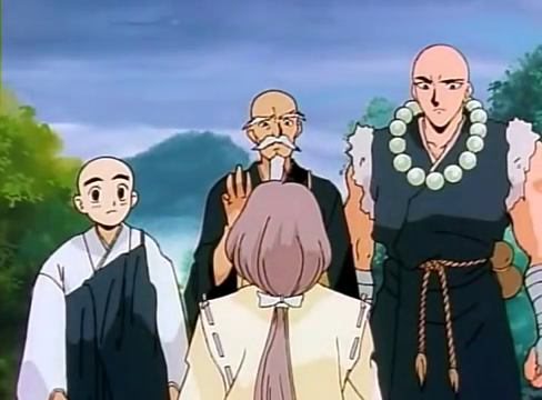 File:Kuribayashi jukai miki souma saki anime.png