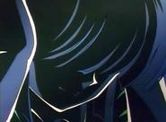 Akira's nightmare anime 2