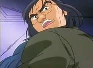 Kyoji anime 4