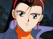 Kazue watch Akira anime 5