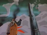 Master Daisoujou anime