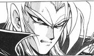 Amon manga 4