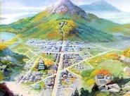 Shikigami-cho anime 2