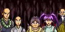 Den Ei Rei Bu Karuma cutscene 4