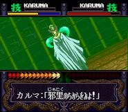 Karuma special multiplayer 3