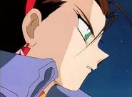 Kazue anime 2