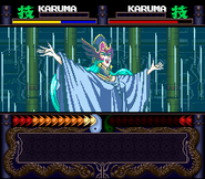 Karuma special multiplayer 6