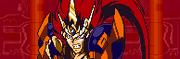 Karuma defeated 2x cutscene den ei rei bu 5