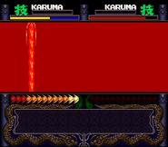 Karuma special multiplayer 7