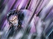 Kyoji death anime 2