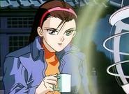 Kazue watch Akira anime 3